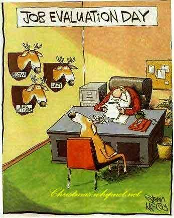 reindeer.jobs