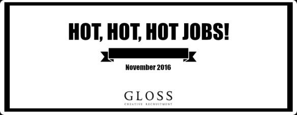 hot-jobs-november